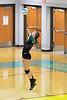 '15 Varsity Volleyball 46