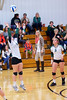 '15 Cyclone Volleyball 366