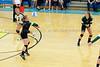 '15 Varsity Volleyball 104