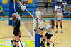 '15 Varsity Volleyball 239