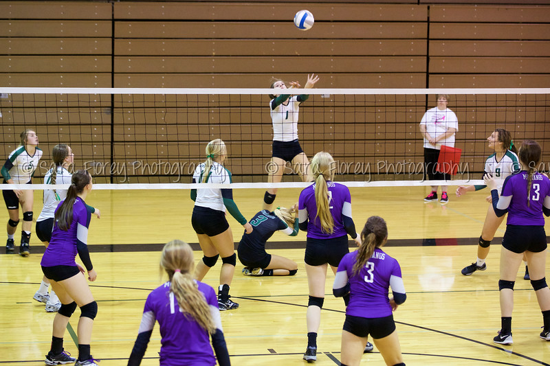 '15 Cyclone Volleyball 324