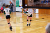'15 Cyclone Volleyball 428