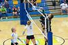 '15 Varsity Volleyball 37