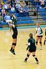 '15 Varsity Volleyball 19