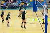 '15 Varsity Volleyball 238