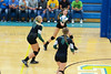 '15 Varsity Volleyball 105