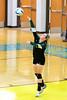 '15 Varsity Volleyball 209