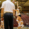 20160818 Womens Volleyball Seattle Pacific Falcons versus Northwest University Eagles Snapshots