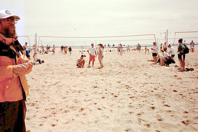 2000-6-17 Chicago Sport & Social Club - Above The Net _10