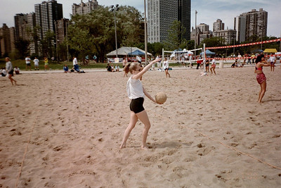 2000-6-17 Chicago Sport & Social Club - Above The Net _08