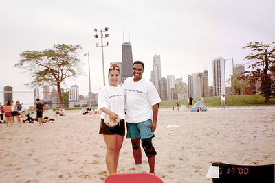 2000-6-17 Chicago Sport & Social Club - Above The Net _18