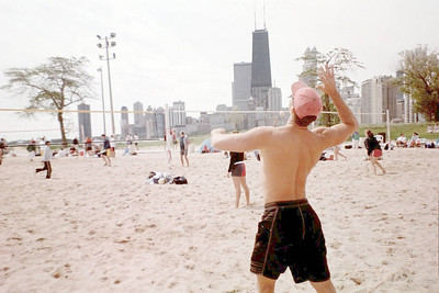 2000-6-17 Chicago Sport & Social Club - Above The Net _04