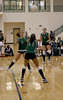 2007-8-17 Creekview Volleyball 112