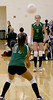 2007-8-17 Creekview Volleyball 111