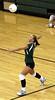 2007-8-17 Creekview Volleyball 023