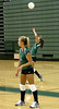 2007-8-17 Creekview Volleyball 127
