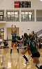 2007-8-17 Creekview Volleyball 147