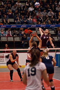 2009 NYS Finals Girls Volleyball-1015