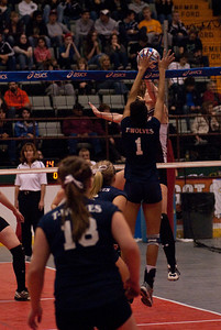 2009 NYS Finals Girls Volleyball-1021
