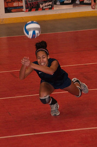 2009 NYS Finals Girls Volleyball-123