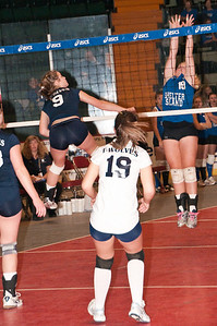2009 NYS Finals Girls Volleyball-171