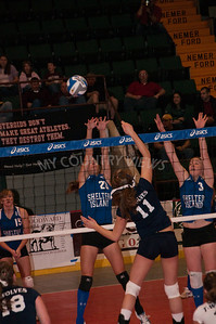 2009 NYS Finals Girls Volleyball-111