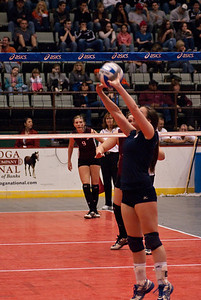 2009 NYS Finals Girls Volleyball-1009