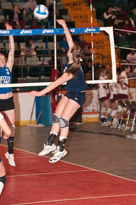 2009 NYS Finals Girls Volleyball-151