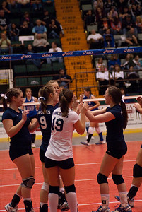2009 NYS Finals Girls Volleyball-1002