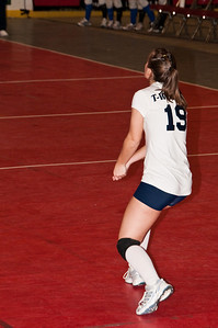 2009 NYS Finals Girls Volleyball-58
