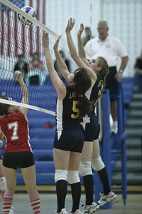 20101001 Volleyball-48