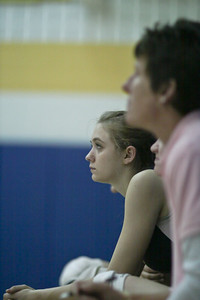 20101001 Volleyball-507