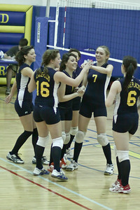 20101012 Volleyball-6