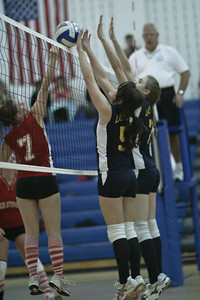 20101001 Volleyball-47