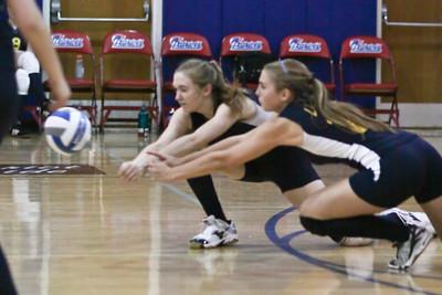 20100927 Volleyball-45