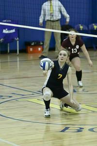 20101012 Volleyball-4