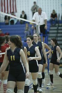 20101001 Volleyball-15
