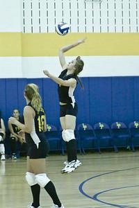 20100910 Volleyball-145