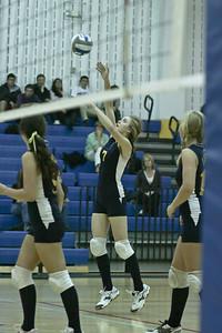 20100910 Volleyball-222