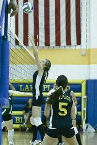 20100910 Volleyball-55