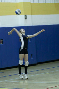20101018 Volleyball-167