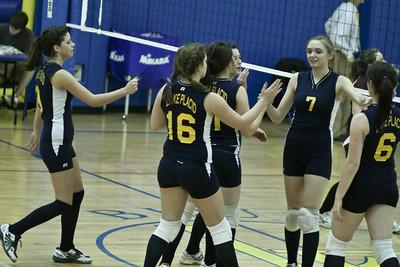 20101012 Volleyball-8