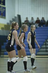 20101001 Volleyball-302