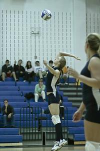 20100910 Volleyball-193