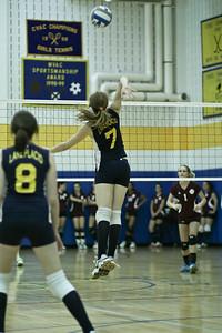 20101012 Volleyball-14