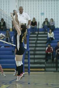 20101001 Volleyball-96