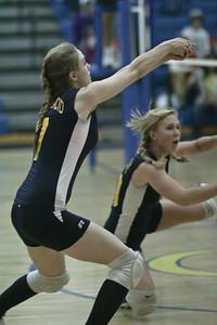 20101001 Volleyball-205