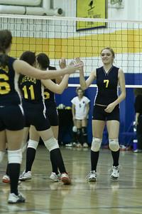 20101012 Volleyball-19