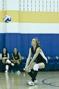 20100910 Volleyball-72
