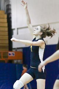 20100927 Volleyball-67